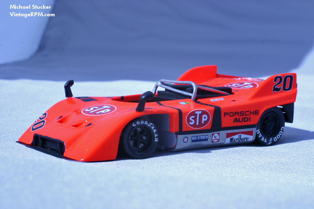STP 917/10