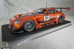 AMG-GT3-left