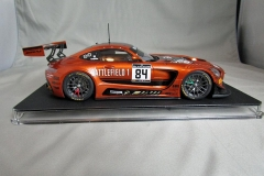 AMG-GT3-right