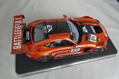 AMG-GT3-top
