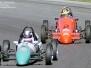 1994 SCCA Formula