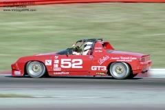 1994 SCCA GT