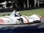 1994 SCCA Sports Racer