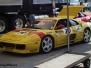 1995 Seitel GP Ferrari Challenge
