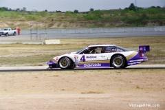 1995 Seitel GP Friday WSC Practice