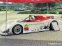 1995 Seitel GP Prerace