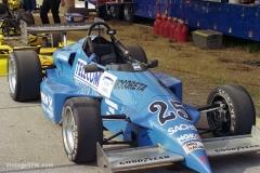 1995 Seitel GP Sunday Barber Dodge race.