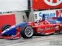 1998 GP of Houston Atlantics Race