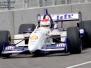 1998 GP of Houston Practice