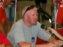 2006 GP of Houston CC Autograph Session