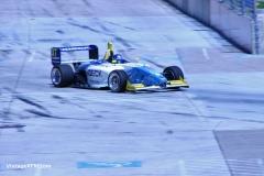 2006 GP of Houston Friday Atlantics