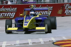 2006 GP of Houston Thursday Atlantics