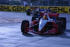 2006 GP of Houston Thursday CC Qualifying