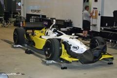 2006 GP of Houston Wednesday