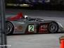 2006 Lone Star GP ALMS Race