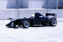 2006 Lone Star GP Star Mazda
