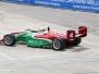 2007 GP of Houston Friday Atlantics
