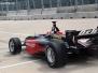 2007 GP of Houston Friday CC Practice