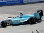 2007 GP of Houston Friday Qualifying