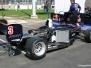 2007 GP of Houston Saturday Atlantics