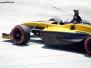 2007 GP of Houston Saturday Champ Car
