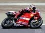Superbikes 2002 Race 1