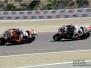Superbikes 2002 Race 2